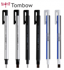 TOMBOW MONO Zero Mechanical Eraser