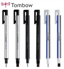 TOMBOW MONO Zero Mechanical Eraser